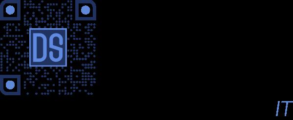 Volledig logo van Digital-Stewards